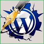 Оптимизация WordPress без плагинов (часть I)