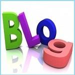 Что такое блог, Как создать блог cамостоятельно