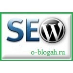optimizatsiyaWordPress